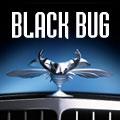 Сигнализации Black Bug