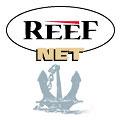 Охранные системы REEF NET