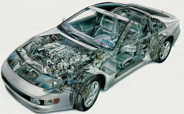 ТО Техническое обслуживание диагностика ремонт автомобиля сварка аргон ремонт турбин радиаторов ходовой части шиномонтаж бесплатно моторные масла тормозные жидкости охлаждающие жидкости трансмисионные масла пластичные смазки